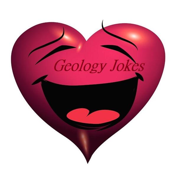 Geology Puns and Jokes