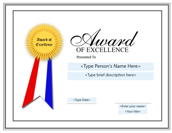 High School Diploma customization