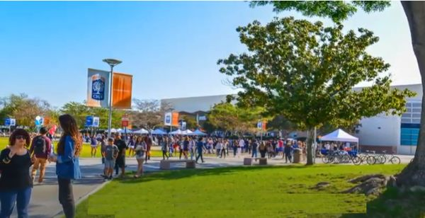 US Universities Scholarships